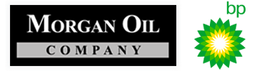 Morgan Oil Company, Inc.